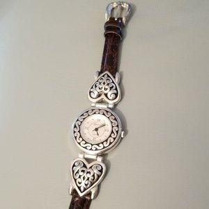 Brighton look alike watch